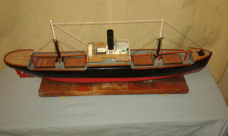 nave - NAVE  CARBONIERA  ANDRE THOME 08_12_12