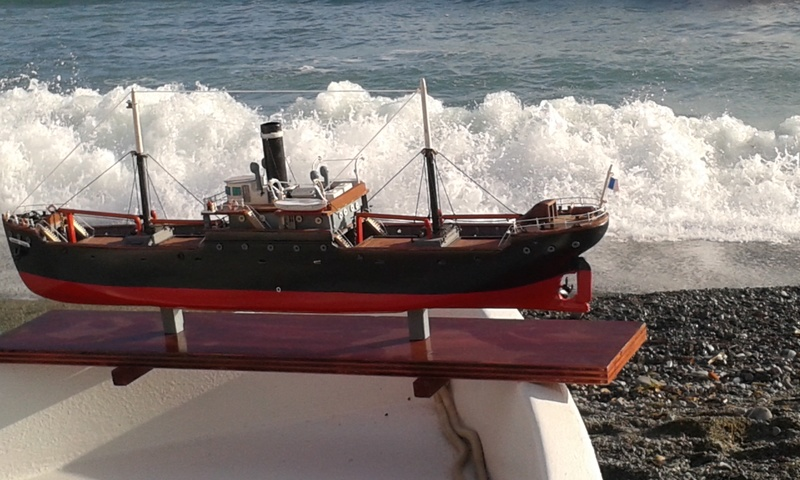 nave - NAVE  CARBONIERA  ANDRE THOME Andry_11