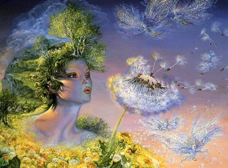 Pour semer des fleurs dans le coeur ... - Page 3 Pissen10