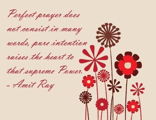 Votre vision sur la prière ... Tumblr13