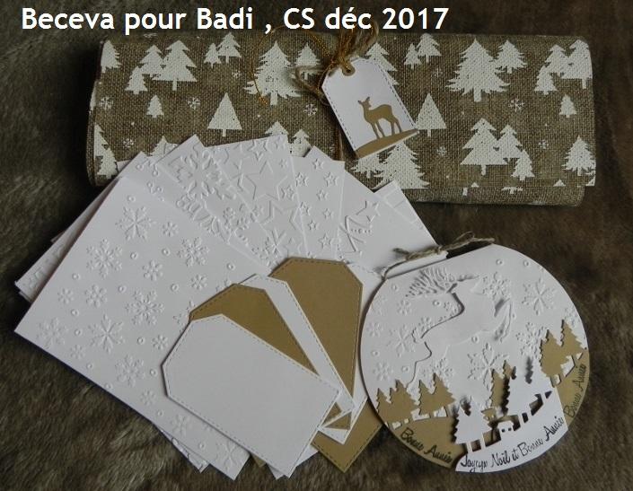 pocket letter Noël 2017 - Page 7 Dscn9815