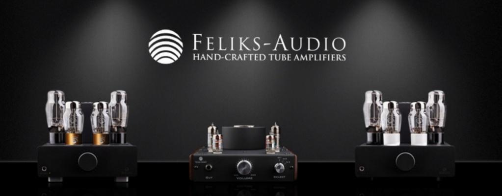 Feliks Audio Euforia Screen17