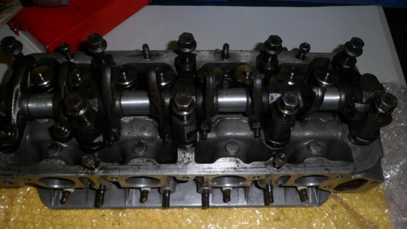 moteur buggy Sam_0114