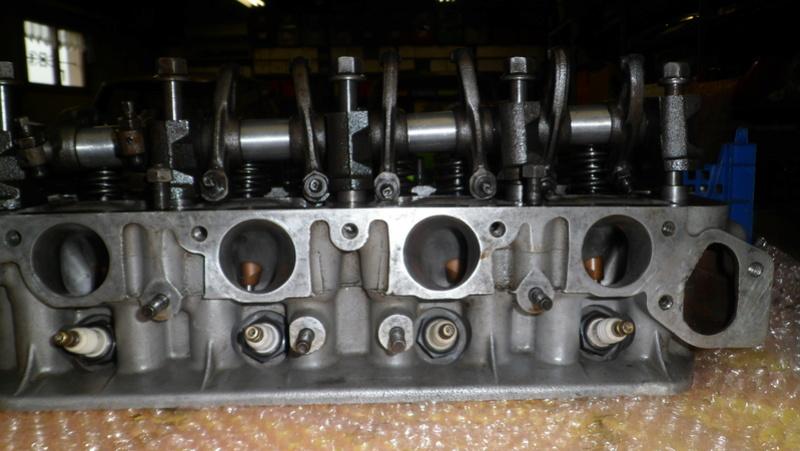 moteur buggy Sam_0115