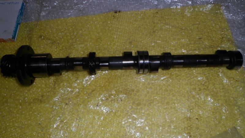 moteur buggy Sam_0117