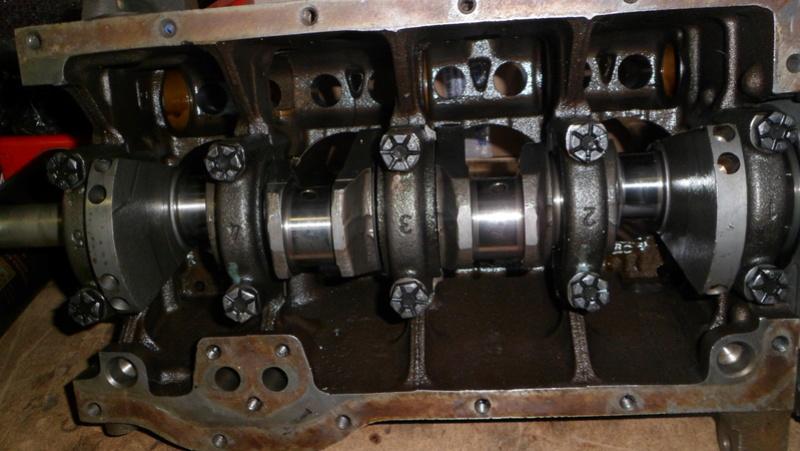 moteur buggy Sam_0119