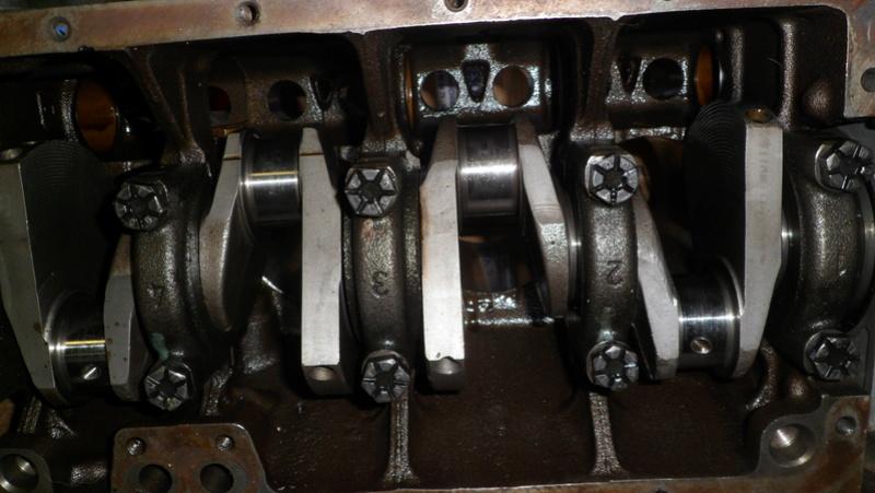 moteur buggy Sam_0121