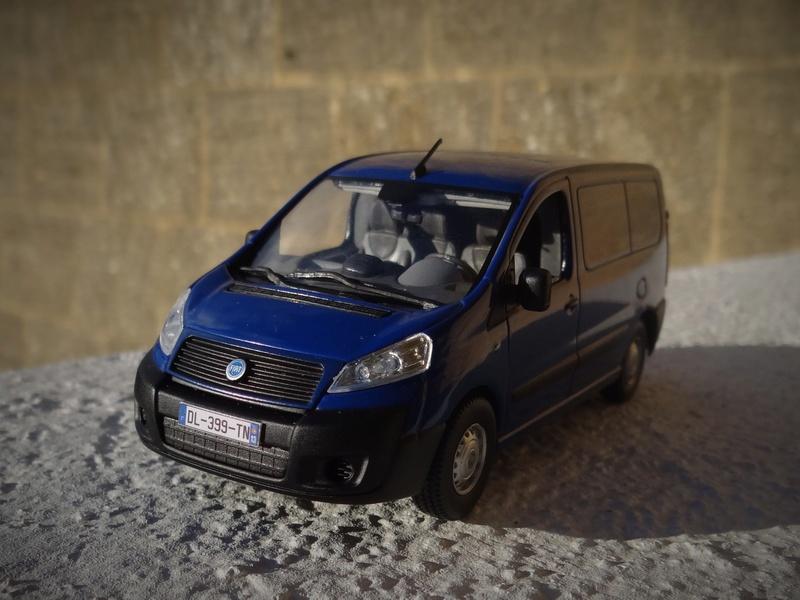 FIAT Dsc00010