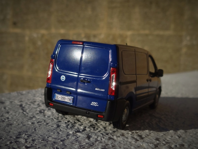 FIAT Dsc00011