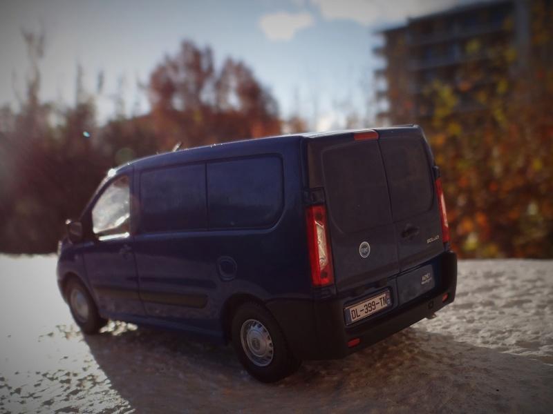 FIAT Dsc00013
