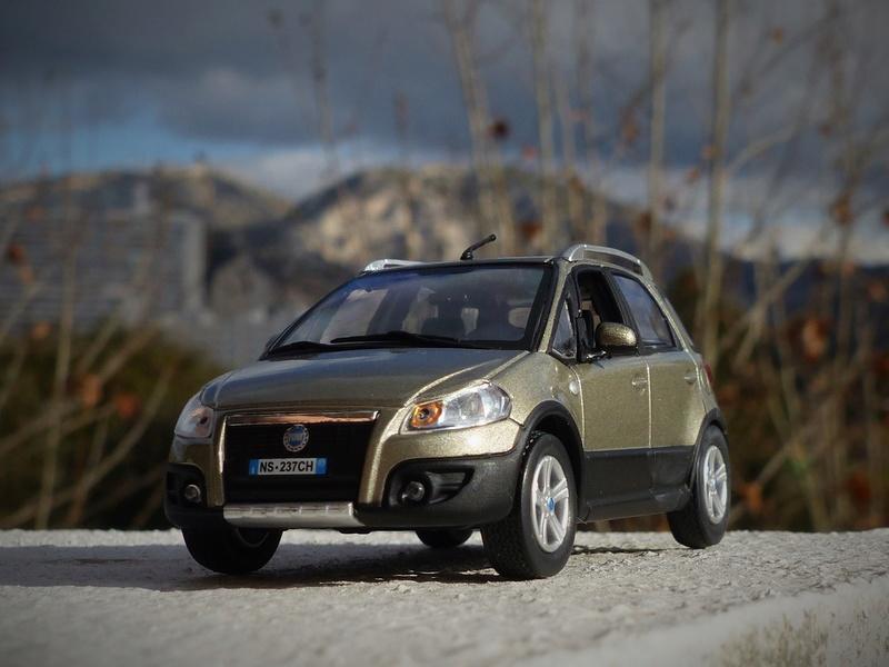 FIAT P1040710