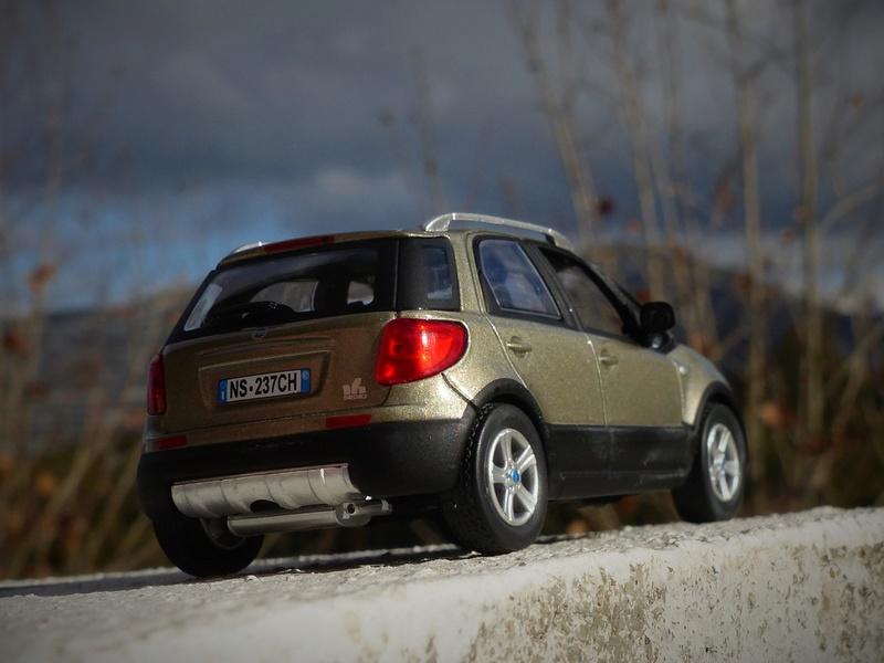FIAT P1040713