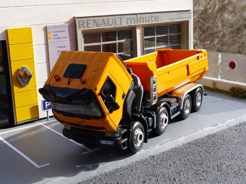 RENAULT TRUCKS P1100815