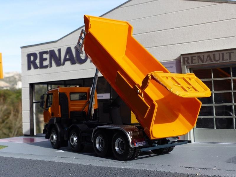 RENAULT TRUCKS P1100817