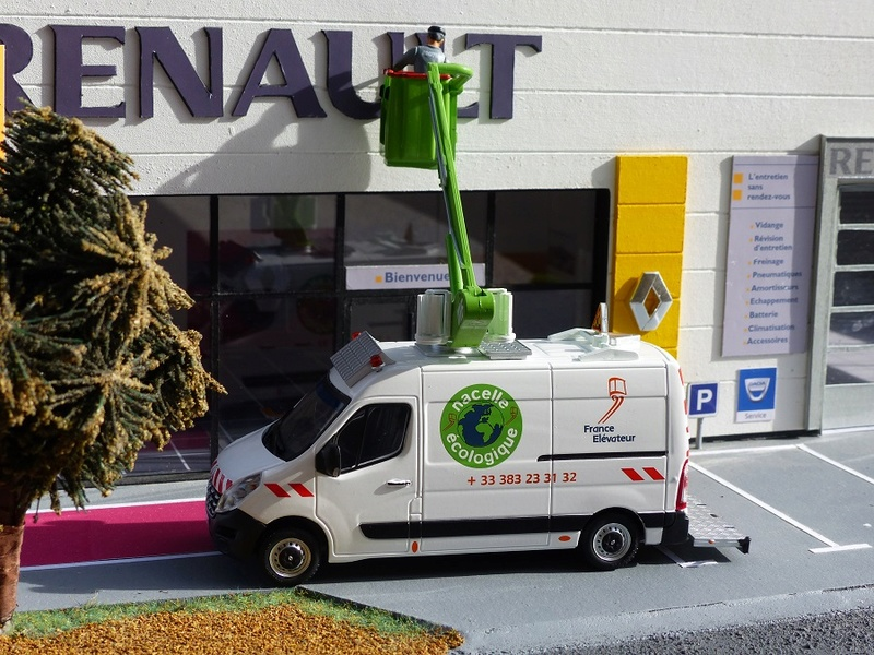 RENAULT TRUCKS P1100822
