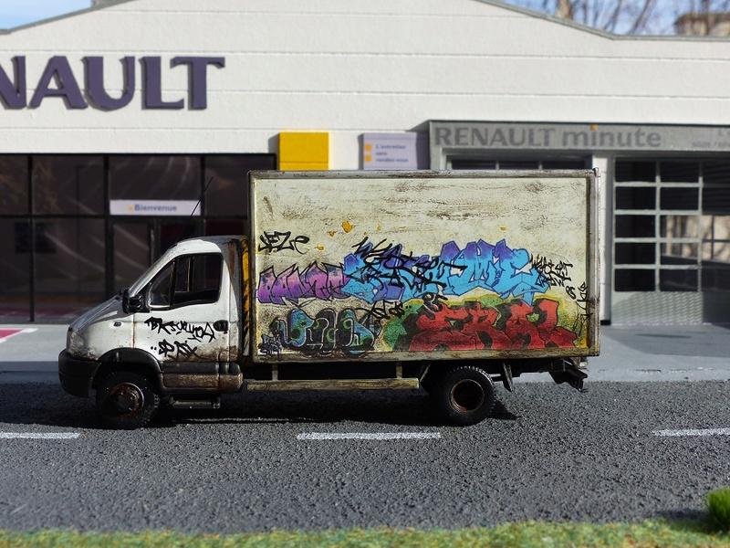 RENAULT TRUCKS P1100915
