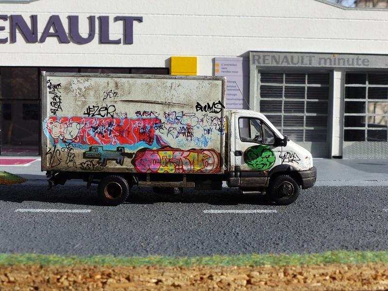 RENAULT TRUCKS P1100917