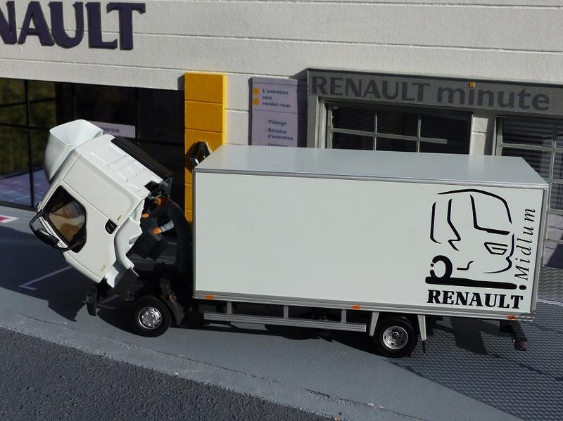 RENAULT TRUCKS P1100923