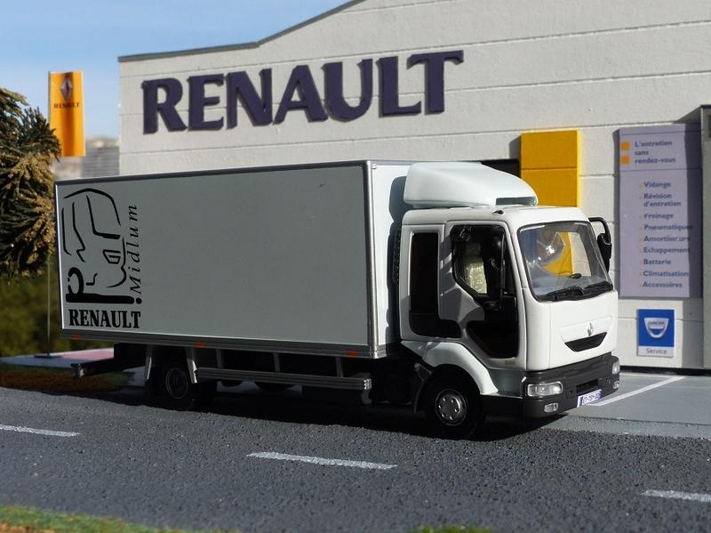 RENAULT TRUCKS P1100925