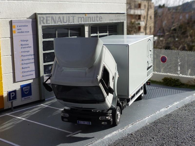 RENAULT TRUCKS P1100926