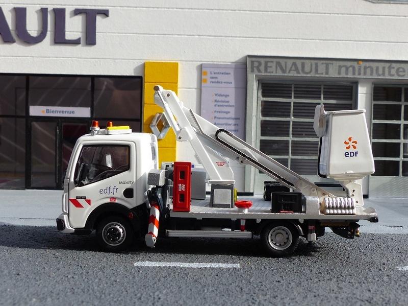 RENAULT TRUCKS P1100935