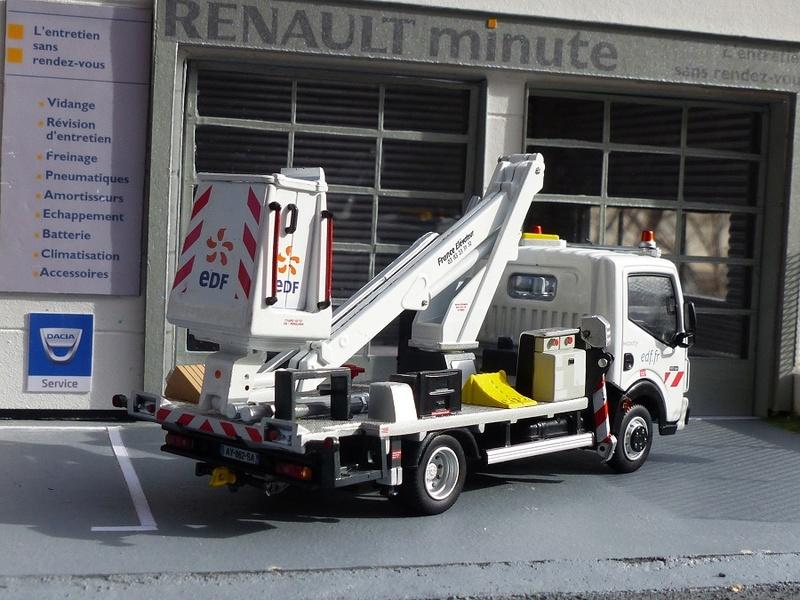 RENAULT TRUCKS P1100937