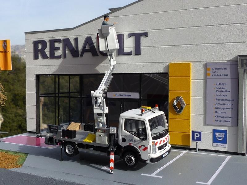 RENAULT TRUCKS P1100940