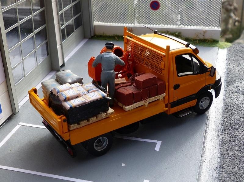 RENAULT TRUCKS P1100945
