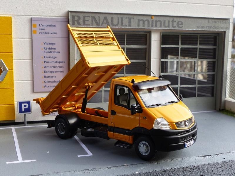RENAULT TRUCKS P1100947