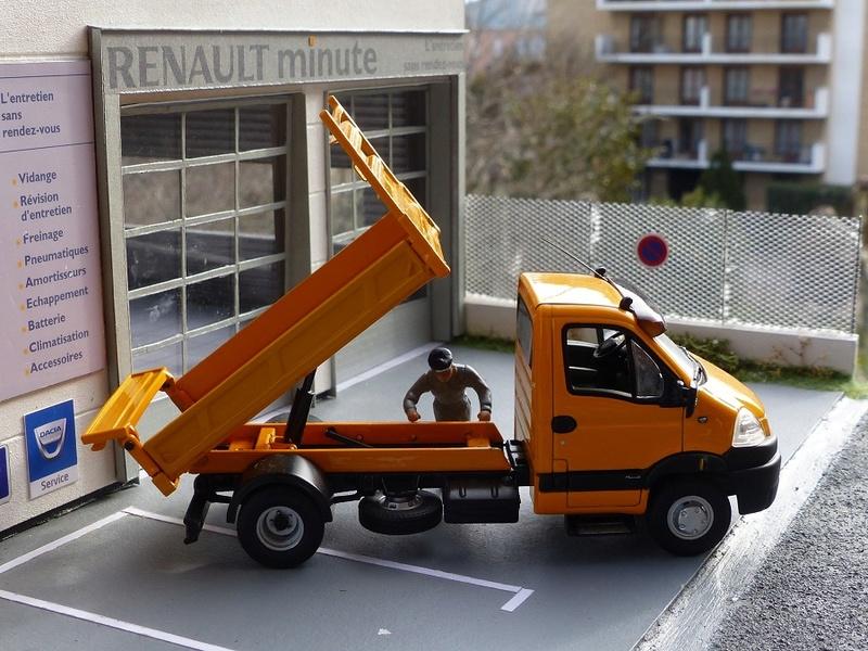 RENAULT TRUCKS P1100948