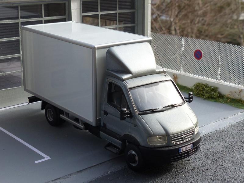 RENAULT TRUCKS P1100949