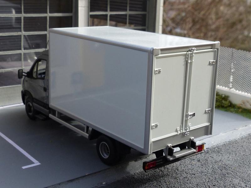 RENAULT TRUCKS P1100950