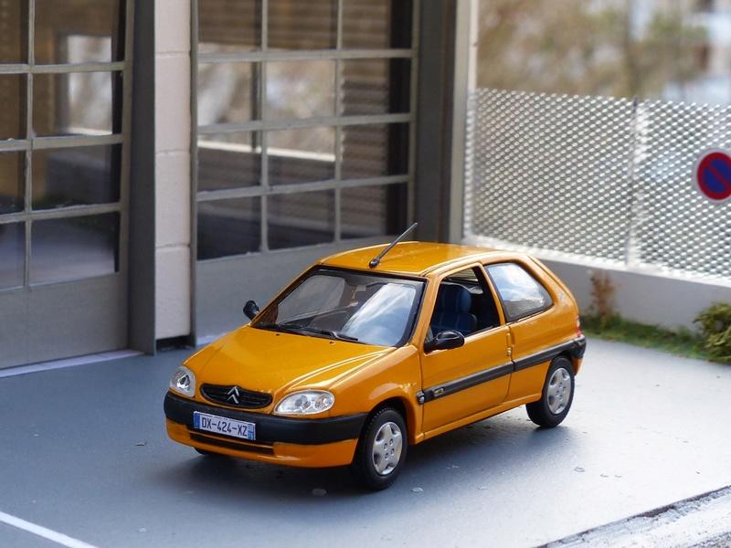 CITROËN P1110061