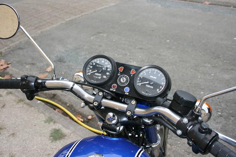 BOURSE PIECES MOTO CADAUJAC 28 OCTOBRE Img_2564
