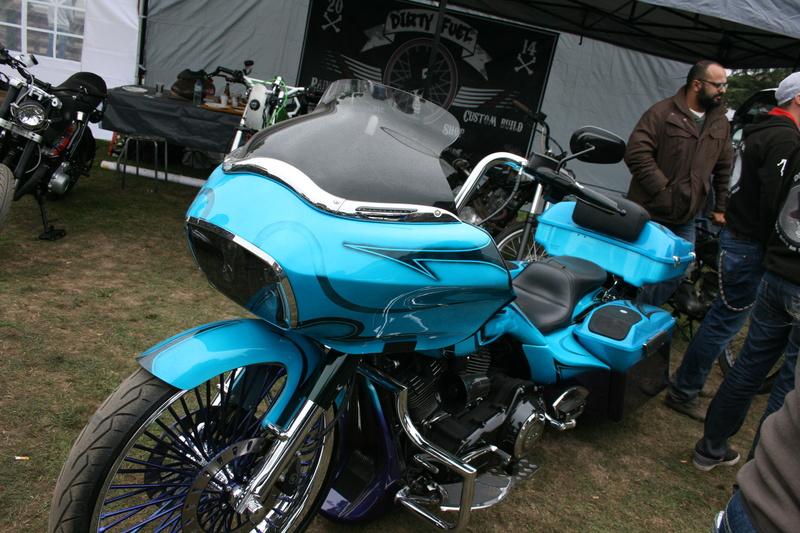 BOURSE PIECES MOTO CADAUJAC 28 OCTOBRE Img_2565