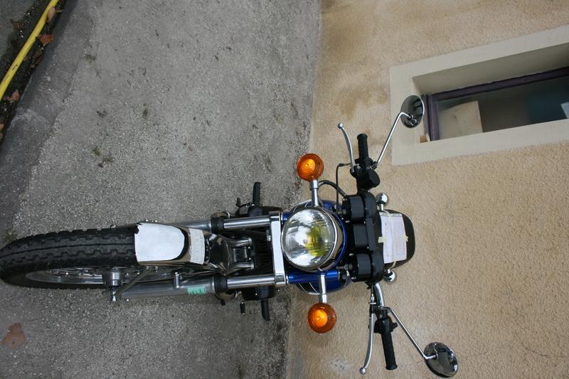 BOURSE PIECES MOTO CADAUJAC 28 OCTOBRE Img_2566