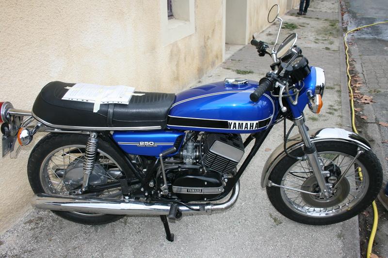 BOURSE PIECES MOTO CADAUJAC 28 OCTOBRE Img_2567