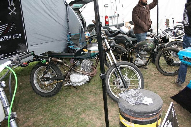 BOURSE PIECES MOTO CADAUJAC 28 OCTOBRE Img_2568
