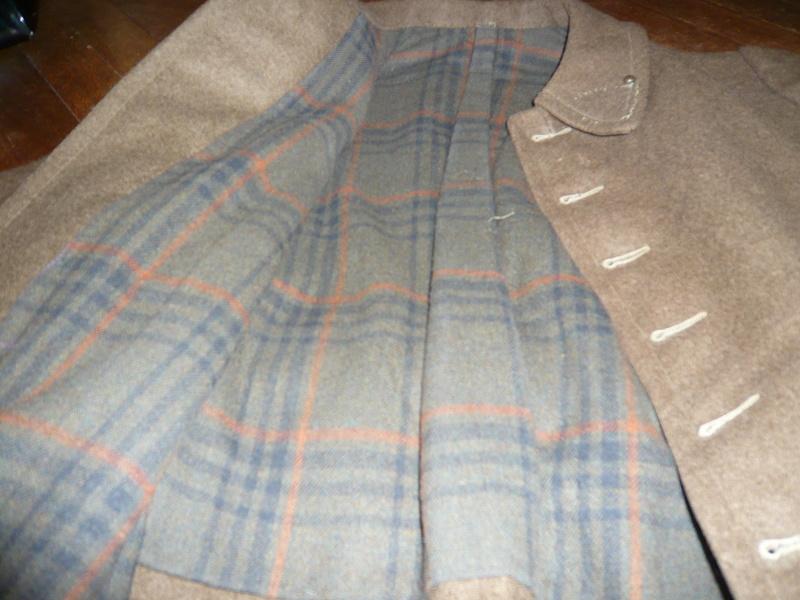 manteau officier - Déc4 ESC - vente à cloturer P1080611