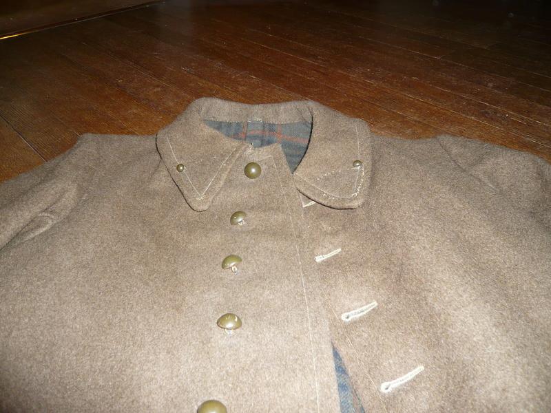manteau officier - Déc4 ESC - vente à cloturer P1080612