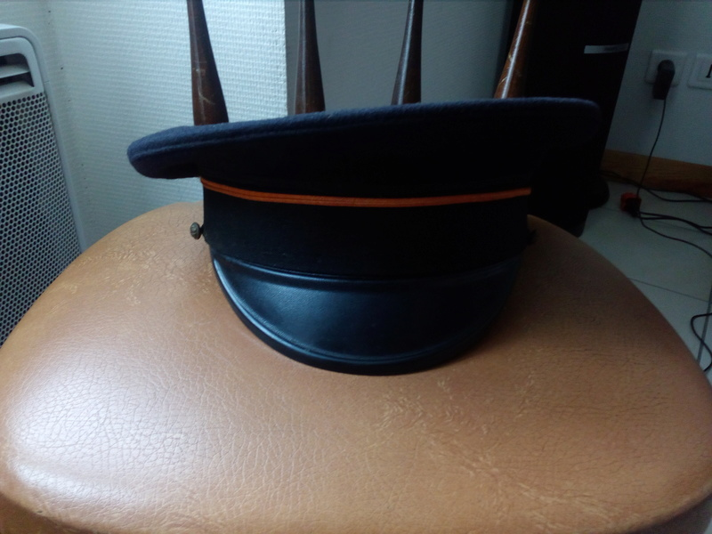 casquette ancienne Img_2010