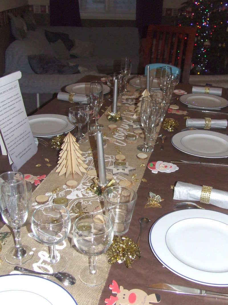 Repas de fêtes . Dscf7118