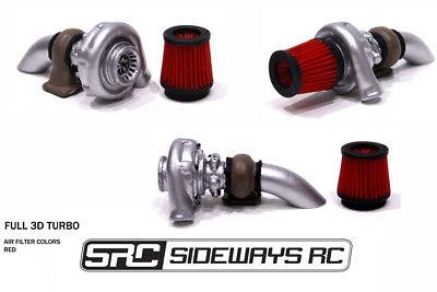 S13 maruma S-l40010