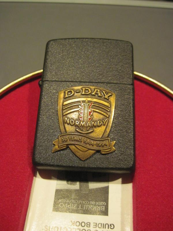 [vends] zippo commemoratif D-day  Img_2010