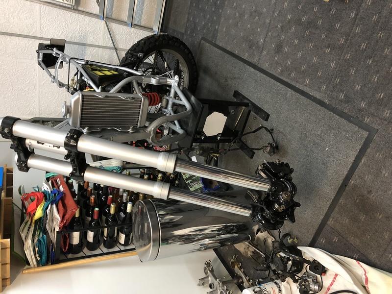 Jantes super motard  Djnirb10