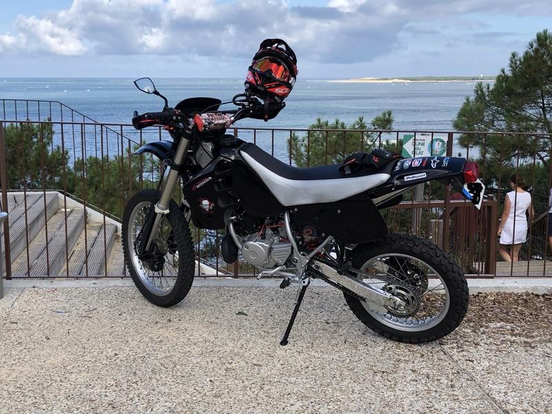 Jantes super motard  Fullsi10