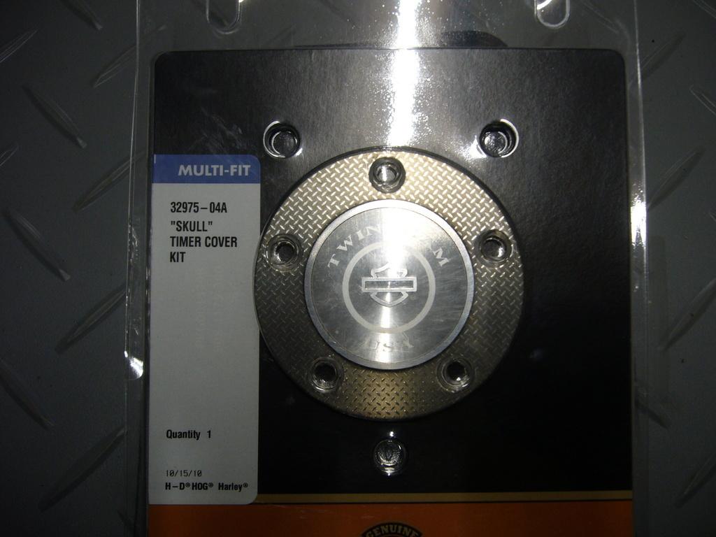 recherche catamoches de poignées de valises electra P1060510