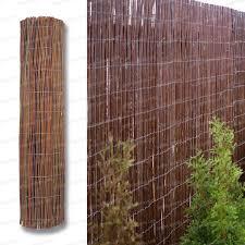 eau de pluie  Isolan11