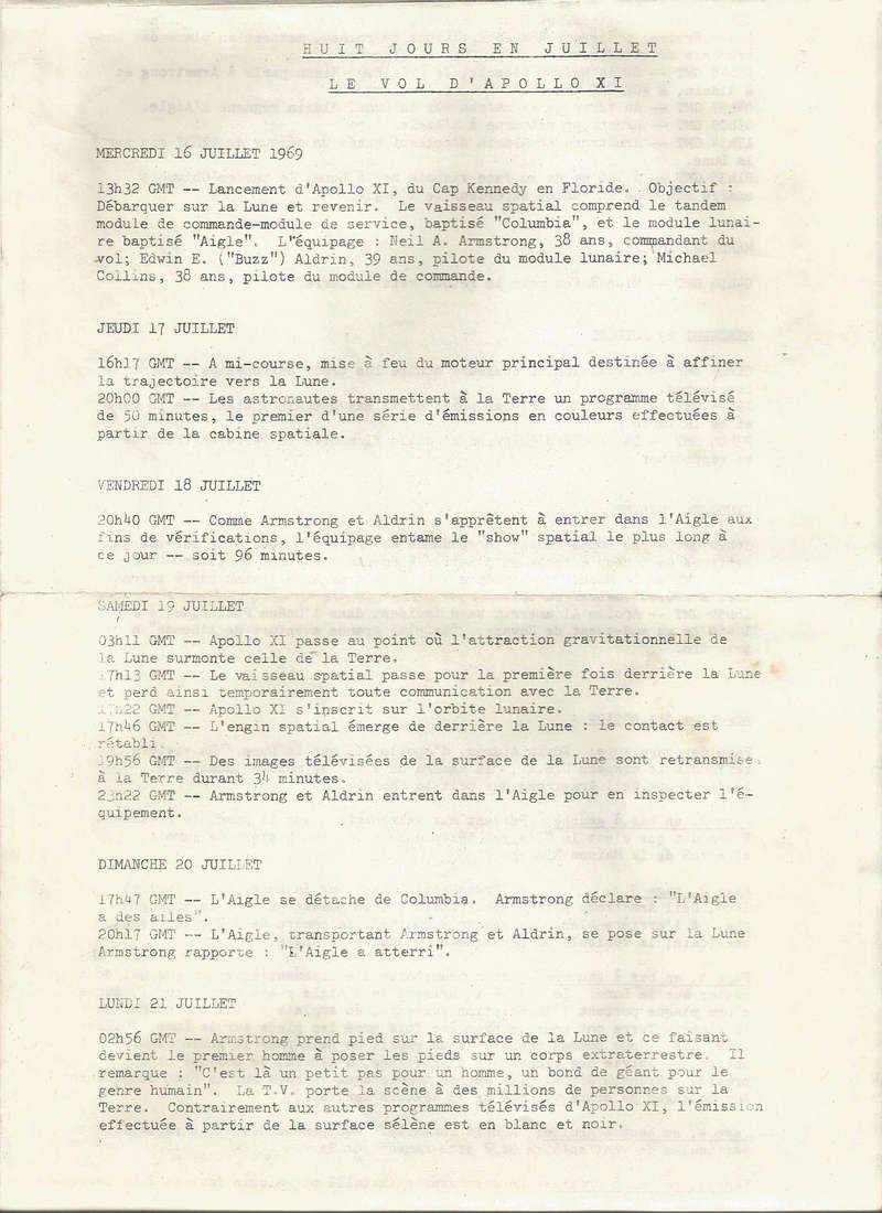 Apollo 11 vu par google earth - Page 2 110