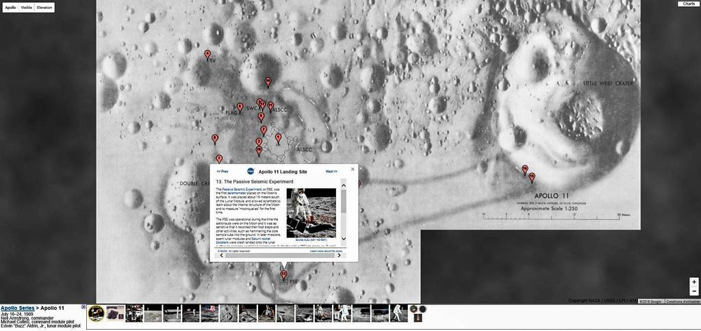 Apollo 11 vu par google earth - Page 2 13_the10